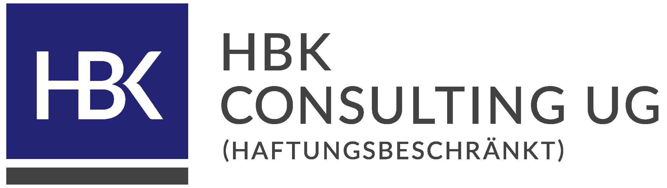 HBK Consulting