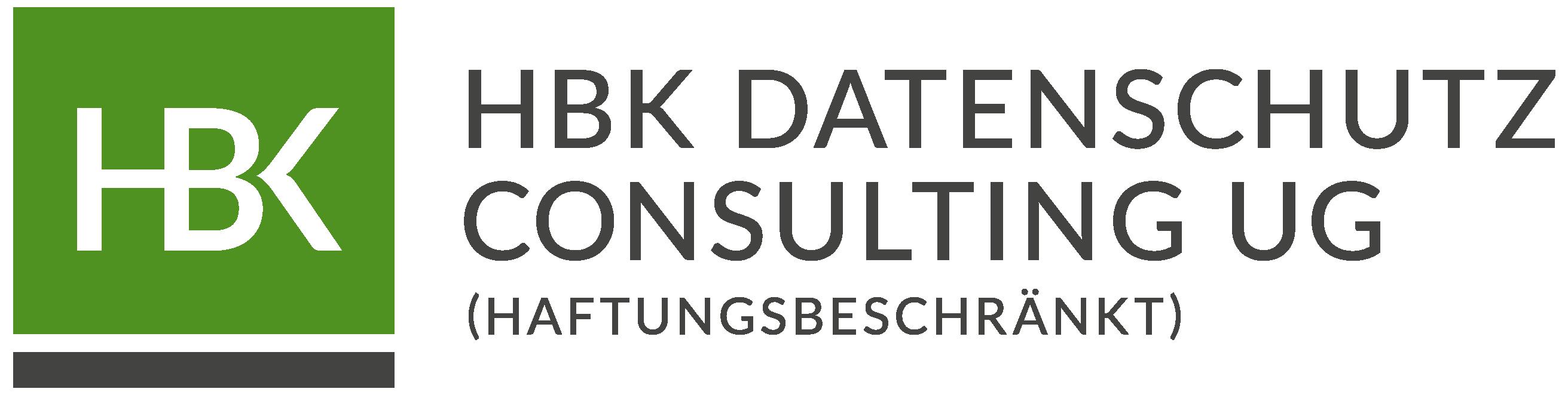 HBK Datenschutz Consultin